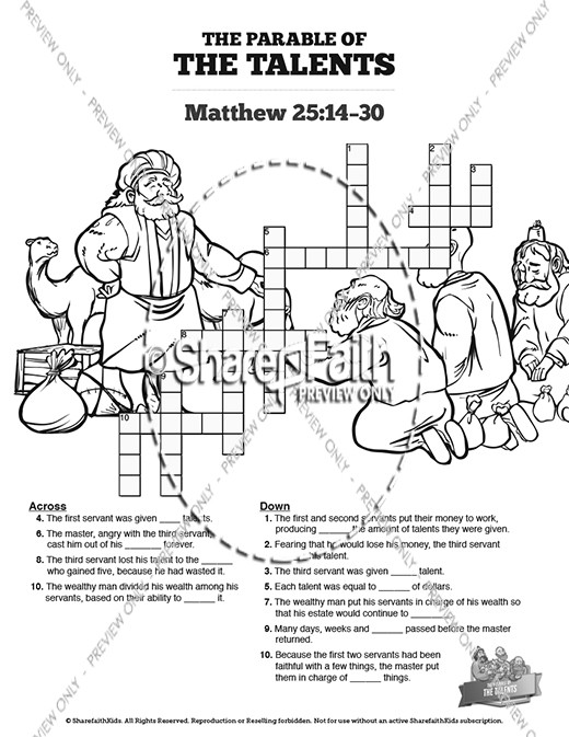 HD wallpapers coloring pages jesus turns water into wine dggiandroid.ml