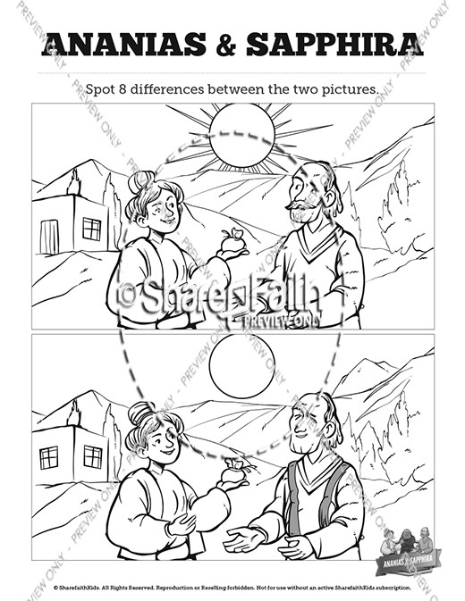 Free Coloring Pages Of Nehemiah 111