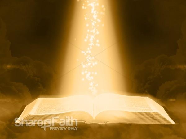 The Word Of God Bible Christian Wallpaper Worship