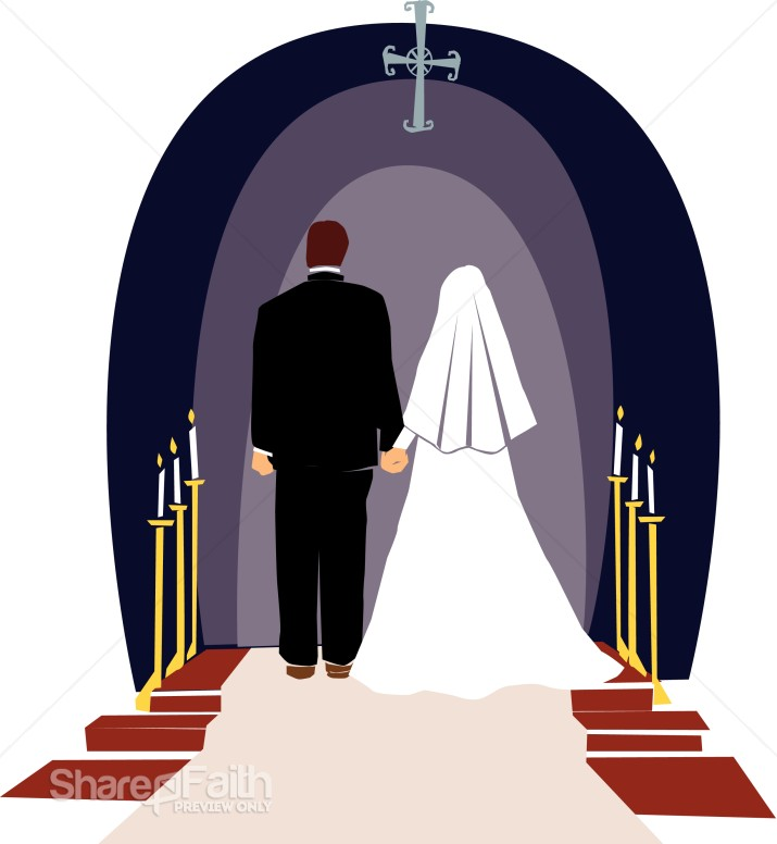 3Rd marriage ceremony ideas