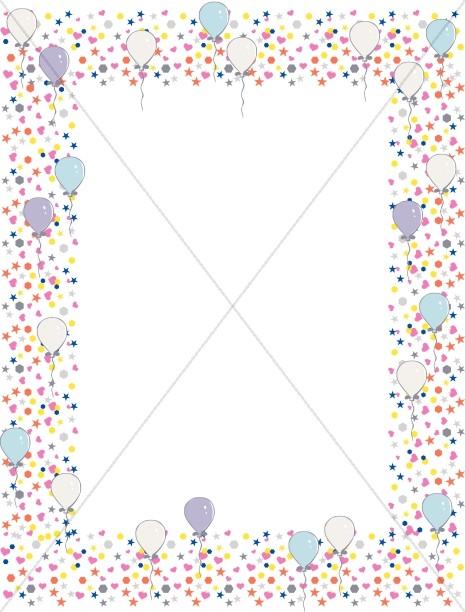 Line Art Birthday Cake Church Birthday Clipart