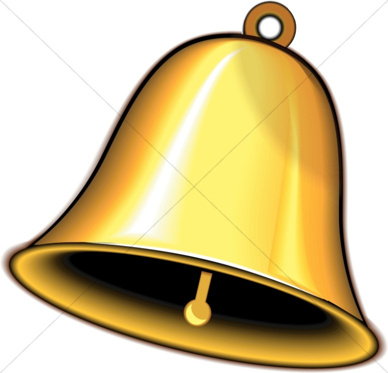 Church Bell Clipart, Church Bell Images - Sharefaith