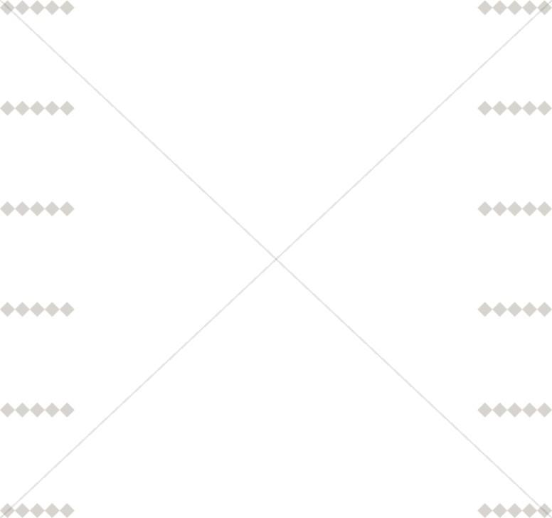 Diamond Row Page Columns