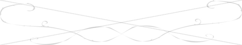 Twisting Line Page Top