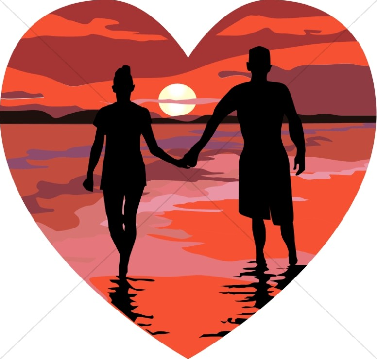 red house christian personals Red deer christian dating is made easy with loveawake, the place to meet like-minded singles we match you to compatible christian men and women from red deer.