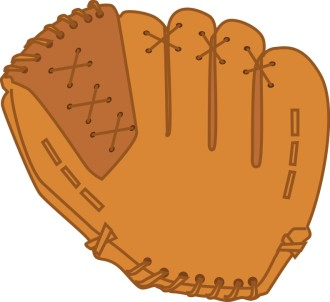 Baseball Glove