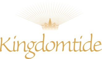 Kingdomtide