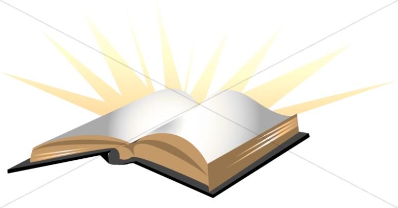 Shining Bible