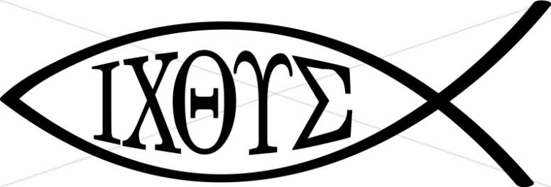 Basic Ixoye with Letters