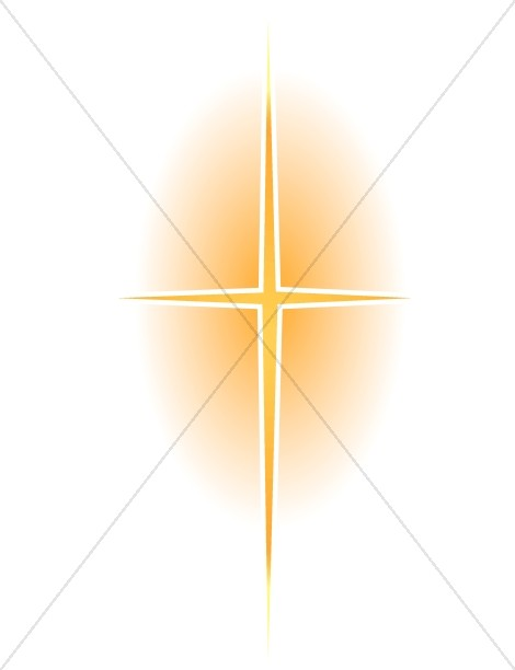 Natal Cross