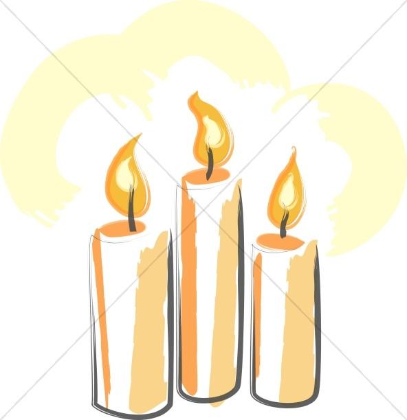 trinity clipart  trinity image  trinity graphics sharefaith free celtic cross clipart black and white celtic cross clip art black and white