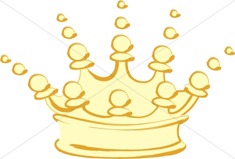 Heavenly Crown