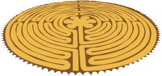 Peace Labyrinth