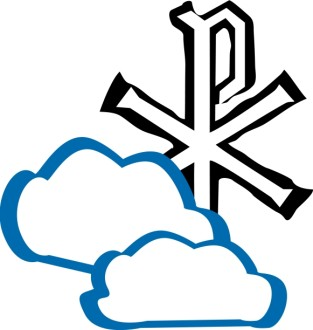 Christian Symbols Clipart