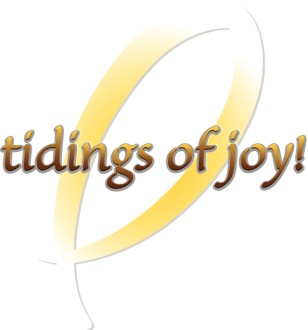 Tidings Of Joy