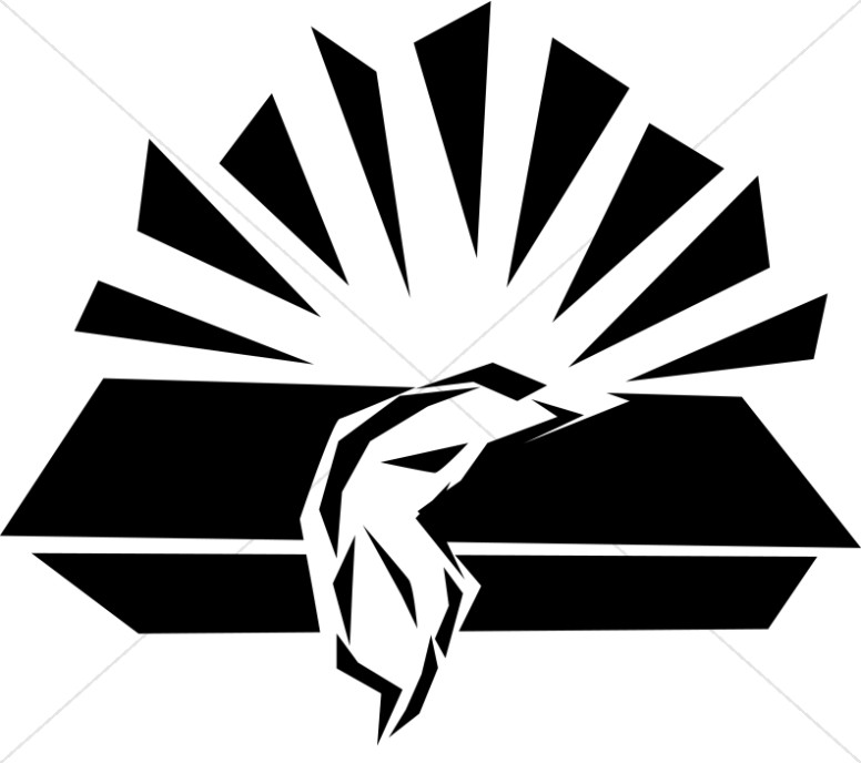 Linen on Slab Symbol