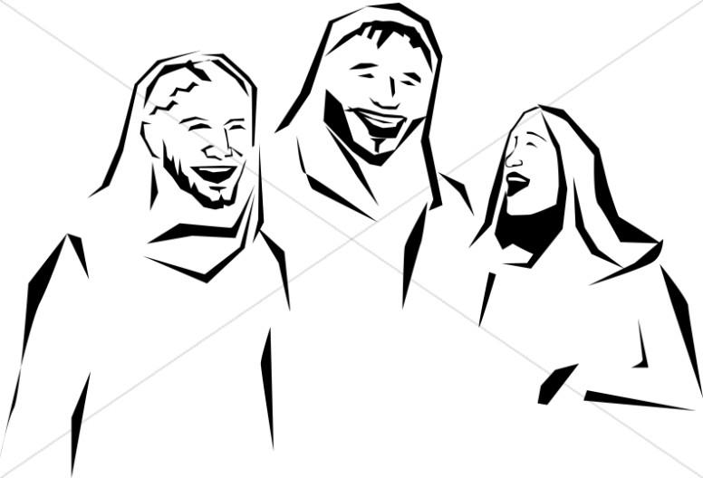 Fellowship Among the Disciples of Christ