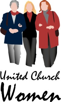 Church Women Group