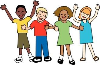 Fun Children's Group