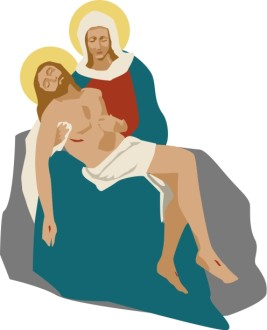 Mary and the Body of Christ
