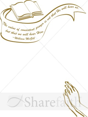 moreover  moreover jesusbaptism21 moreover  besides  as well  furthermore  moreover  together with en Ephesians 6 coloring book Page 09 further For it is by Grace 800x800 also saint joseph cupertino 2. on faith biblical coloring pages printable