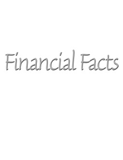 Financial Facts