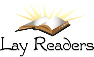 Lay Readers