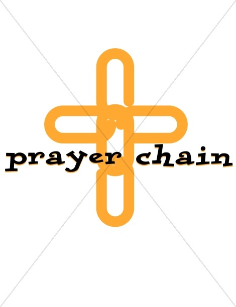 The Prayer Chain