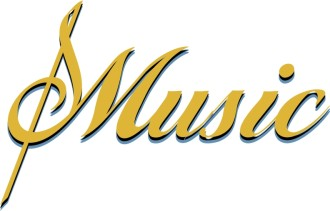 Gold Music Script