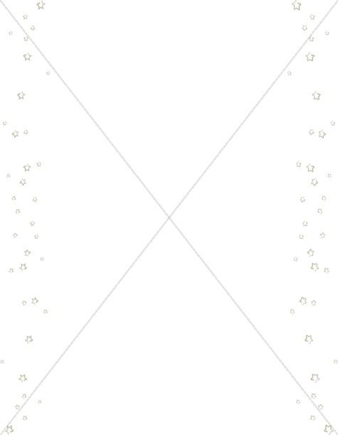 Dimunitive Stars