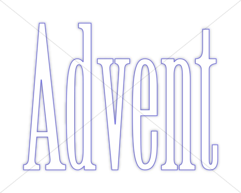 Pics For gt Christmas Advent Candle Clip Art  Advent