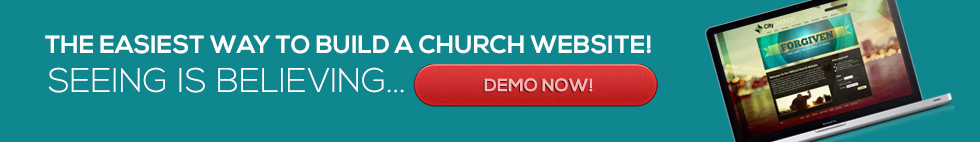 The Best Church Websites, Ministry Websites, Premium Church WordPress Themes.