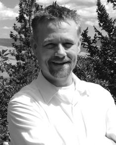 Chris Ostmo