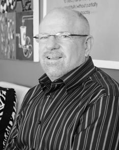 Bob Mylenek