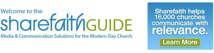 worship guide church