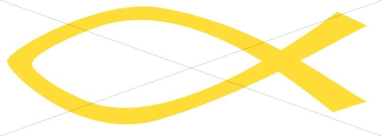 Golden Ixoye