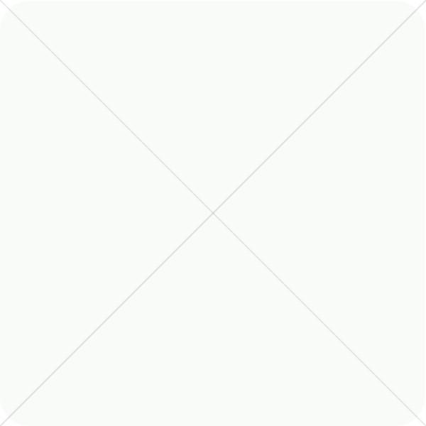 1177441848003_1299
