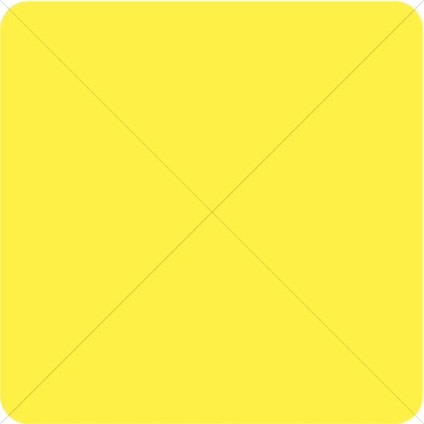 1177441926823_1348