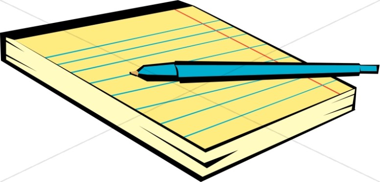 Image result for pens and notepads