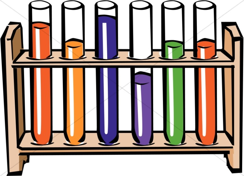 colorful test tubes in rack christian classroom clipart rh sharefaith com test tube clip art free test tube clipart black and white