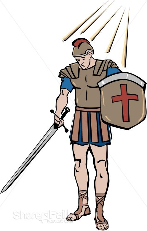 armor of god word art spiritual battle word art rh sharefaith com armor of god clip art free armor of god clip art for kids