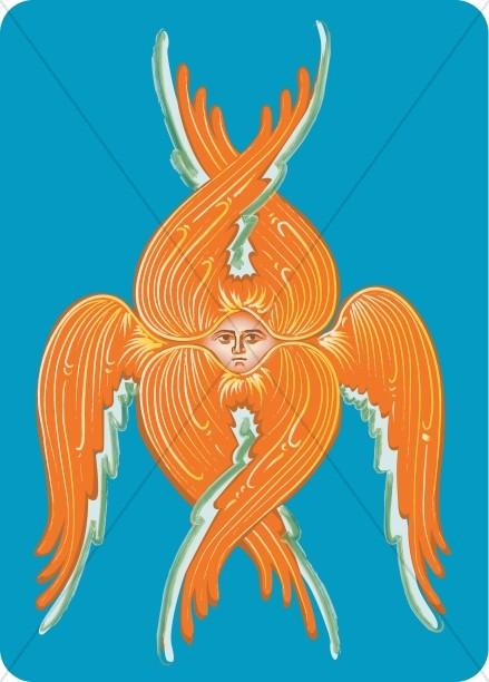 Seraphim Picture