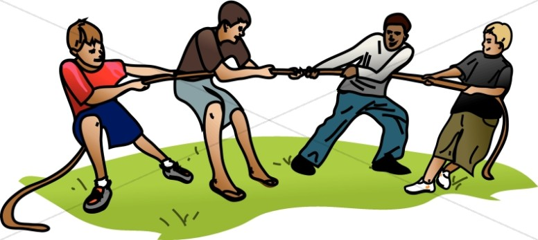 tug of war christian youth summer camp rh sharefaith com tug of war clipart free tug of war images clip art