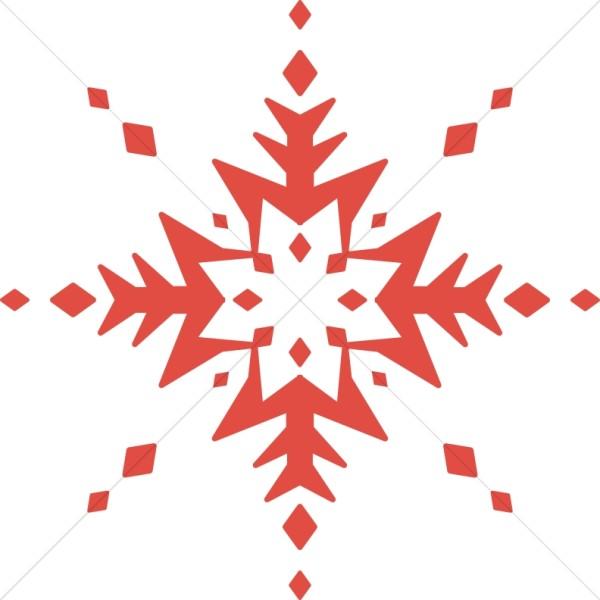 Snowflake images snowflake clip art winter images sharefaith
