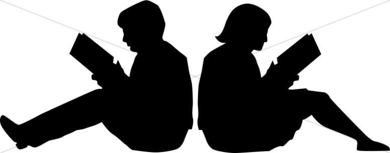Silhouette Readers
