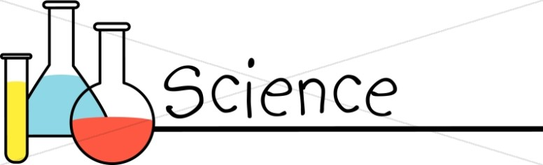 School Subject of Science