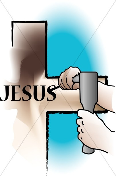 Christian Labor Day Clipart