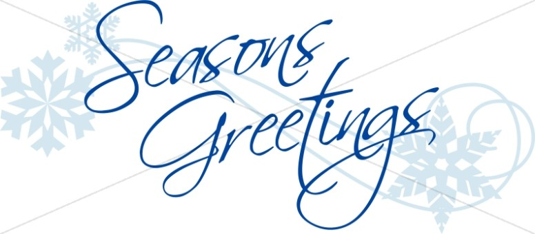 Elegant script seasons greetings christian christmas word art elegant script seasons greetings m4hsunfo
