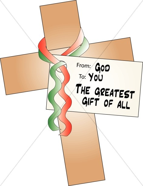 Religious Christmas Clipart, Religious Christmas Images - Sharefaith