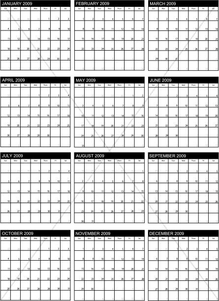 Calendar Year Quota Share : Full year calendar